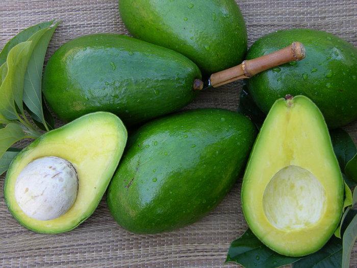 kak-ispolzovat-avokado (700x525, 88Kb)