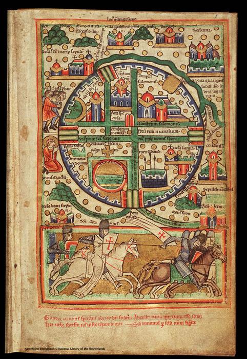 1352408284_crusaderjerusalem (482x700, 215Kb)