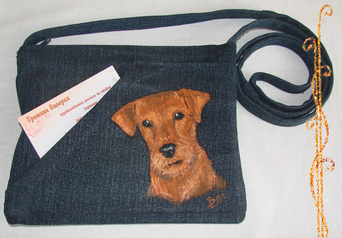 брендовые лаковые сумки