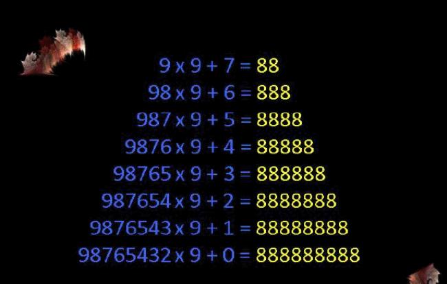 3 (650x414, 170KB)