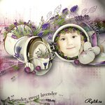 Превью 1318917907_sekada-designs-lovely-lavender-7 (600x600, 120Kb)
