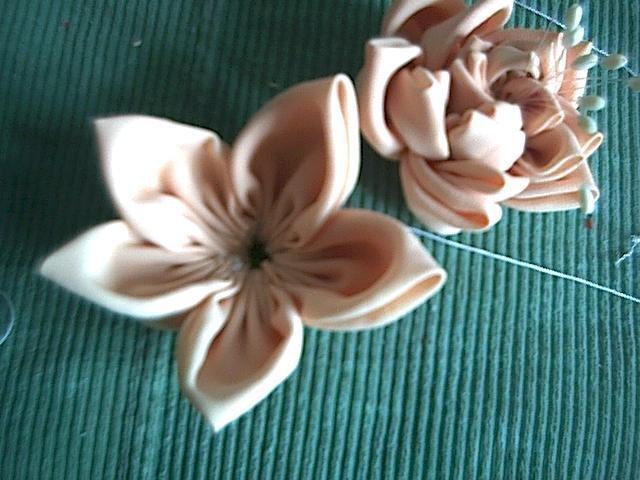 Цветы самой прекрасной - 254
