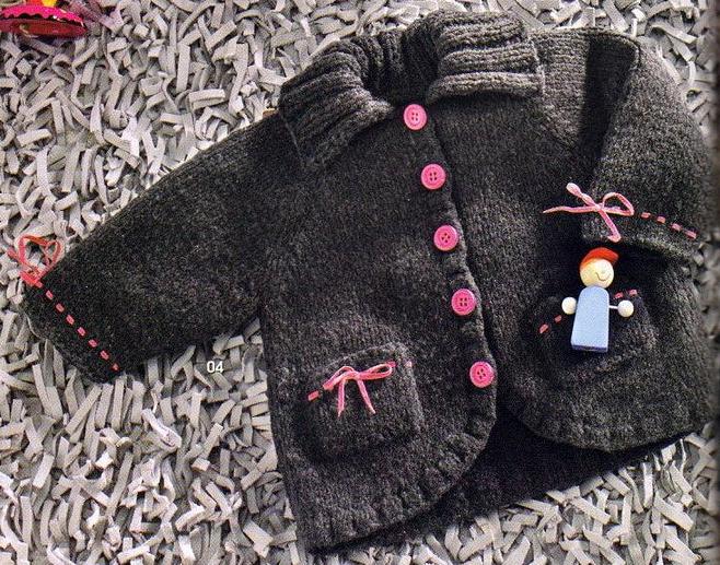 Куртка-жакет спицами девочке/4683827_20121109_102629 (658x517, 436Kb)