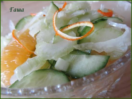 Салат из стеблей сельдерея и апельсина/3414243_155098 (550x413, 26Kb)