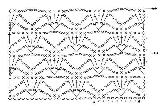 B6v5VdflxuU (535x359, 62Kb)