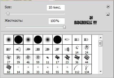 2012-10-25_002934 (374x255, 22Kb)