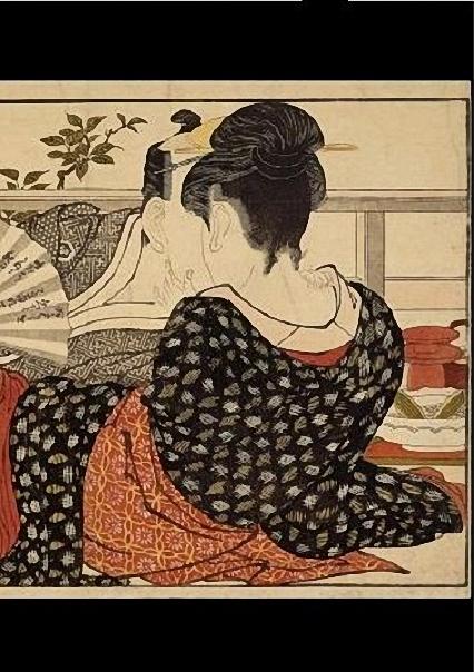 6739410_Kitagava_Utamaro (426x604, 224Kb)