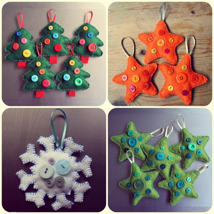 идеи новогодние игрушки из фетра/4507075_novogodnie_igryshki_iz_fetra (700x700, 406Kb)