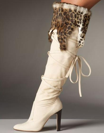 manolo-blahnik-cava-fur-trim-otk-boot (439x559, 29Kb)