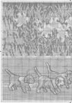 Превью 652 (492x700, 187Kb)