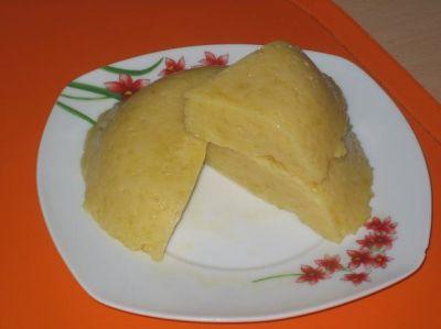 сыр2 (400x299, 13Kb)