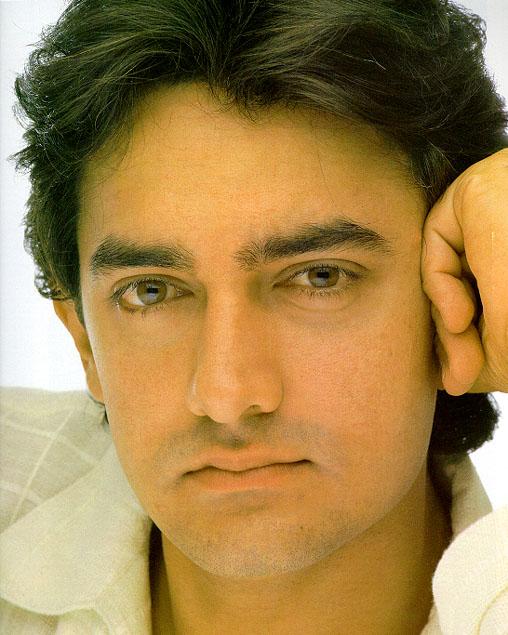 Амир Кхан Amir Khan (508x635, 98Kb)