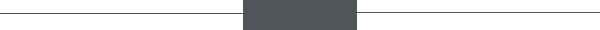 загруженное (12) (600x30, 5Kb)