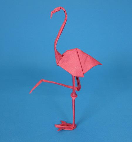 3925073_origamianimal15 (450x485, 47Kb)