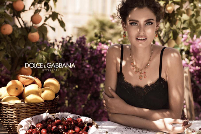 ювелирная коллекция Dolce & Gabbana 3 (680x454, 147Kb)