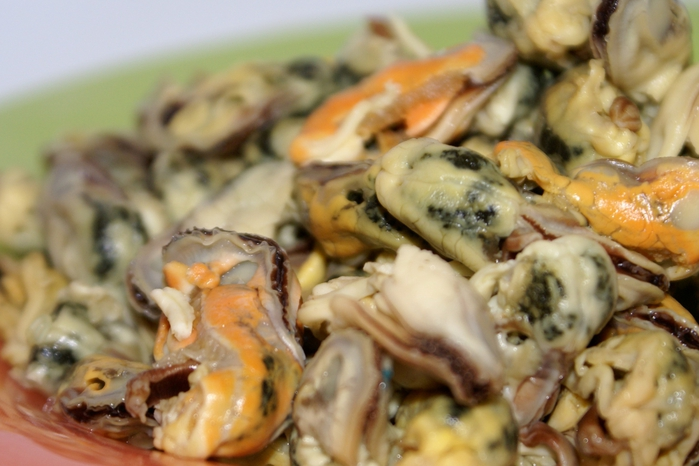 Рецепты окорочков с картошкой в мультиварке редмонд