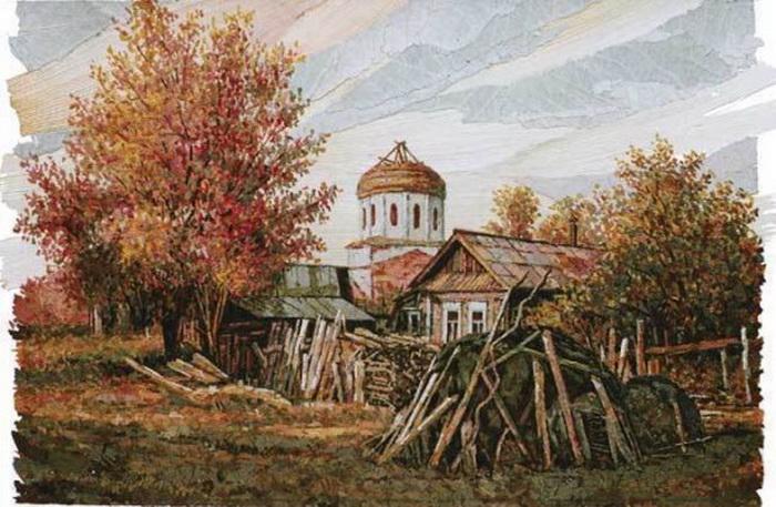 Александр Юрков4 (700x457, 142Kb)