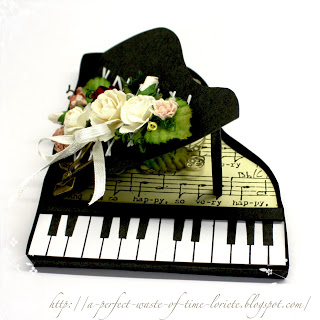 4045361_Piano_card_Loreta_top (320x320, 42Kb)