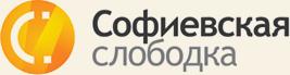 logo (267x69, 17Kb)