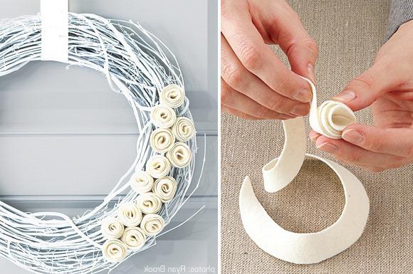 DIYflowerywreath (580x385, 116Kb)