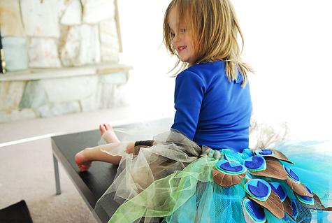 Кресла игрушки своими руками