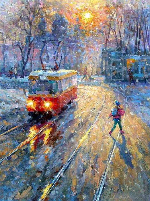 tramvay (523x700, 342Kb)