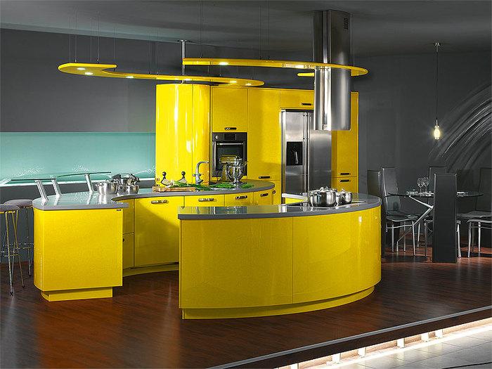 кухня1 (700x525, 93Kb)