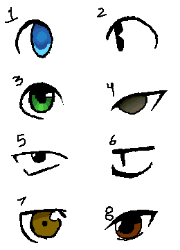 anime-sketch-eyes-i11 (260x360, 6Kb)