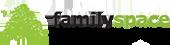 title_logo (170x45, 12Kb)