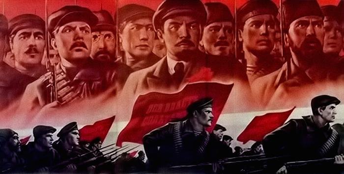 http://img0.liveinternet.ru/images/attach/c/6/93/695/93695452_5023265_1297790250_sovietpatrioticposters1.jpg height=354