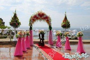 свадьба (316x210, 19Kb)