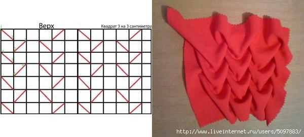 розовый буф схема (600x270,