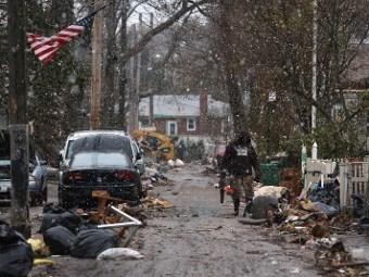 Нью-Йорк после урагана (340x255, 37Kb)