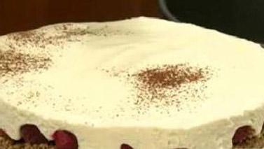 Recept-chizkejjka-s-belym-shokoladom-i-malinojj-72 (377x213, 17Kb)