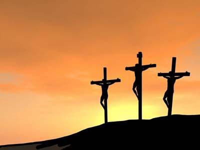 Крест (400x300, 25Kb)