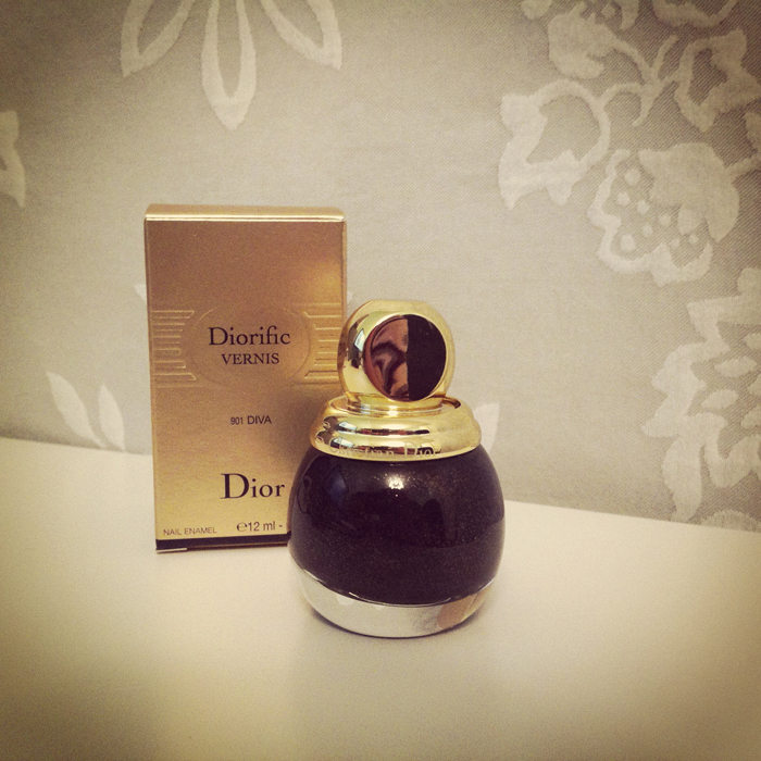 Diorific 901 Diva/3388503_Diorific_901_Diva (700x700, 371Kb)