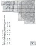 Превью Acufactum 2136 Summer Bloome (1) (546x700, 210Kb)