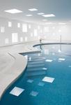 Превью pool-4 (476x700, 195Kb)