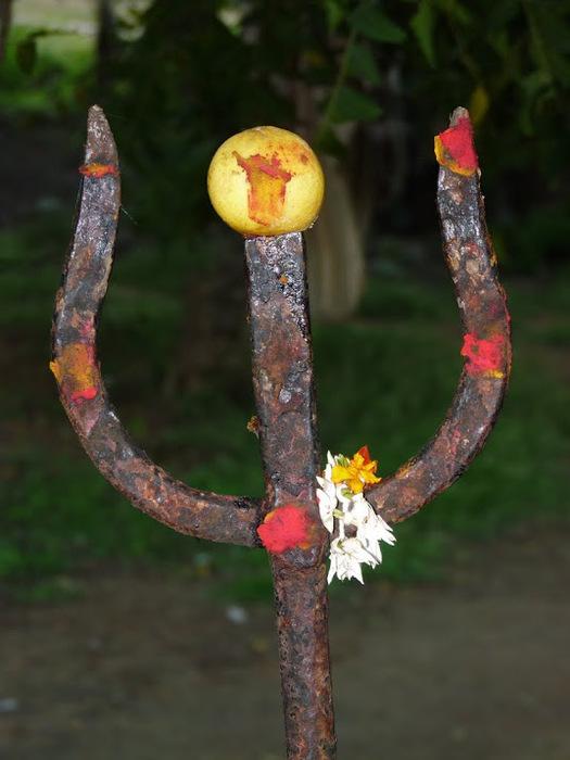 Исторический комплекс Махабалипурам 50865