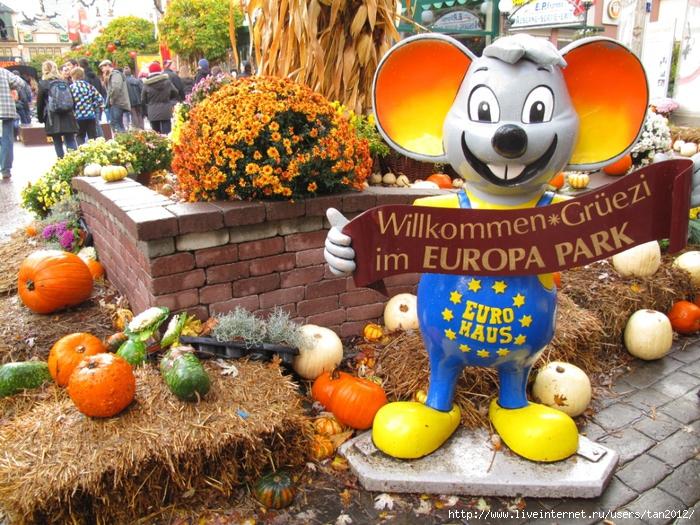 Картинки по запросу фото европа-парк