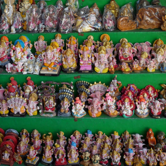 Исторический комплекс Махабалипурам 84856