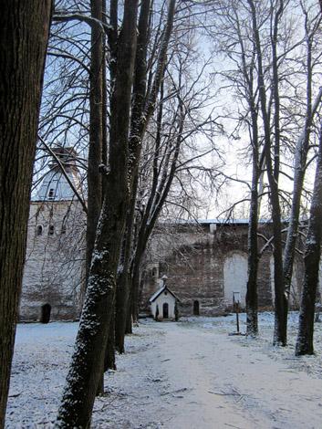 Борисоглеб (14) (353x470, 131Kb)