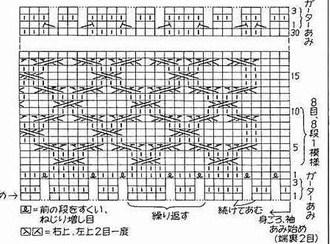 af3 (330x244, 50Kb)