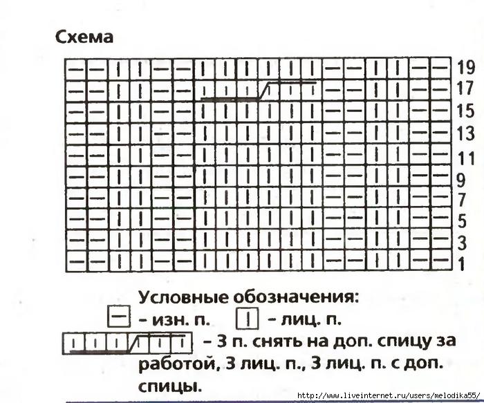 рр5 (700x583, 272Kb)