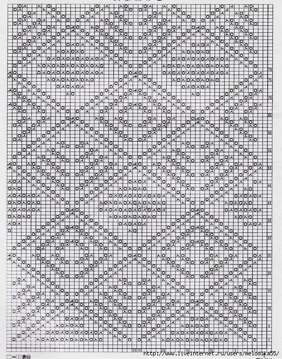 имс3 (549x700, 467Kb)