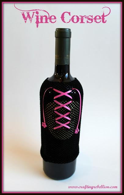 winecorset (406x640, 61Kb)