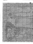 Превью 740 (519x700, 208Kb)