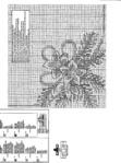 Превью 774 (520x700, 139Kb)