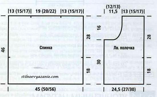 Сиреневый жакет 1 (550x339, 111Kb)