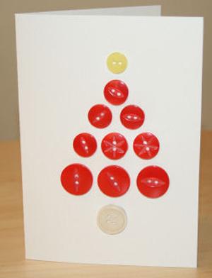 tarjeta-navidad-botones-2 (300x392, 47Kb)